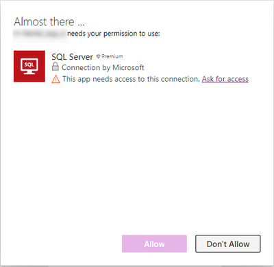 SQLConnection perrmission error blured.png