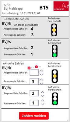 schwibach_0-1610792466079.png