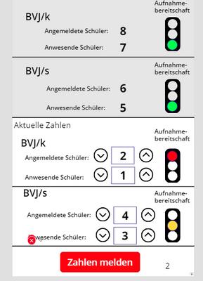 schwibach_0-1610818885922.png