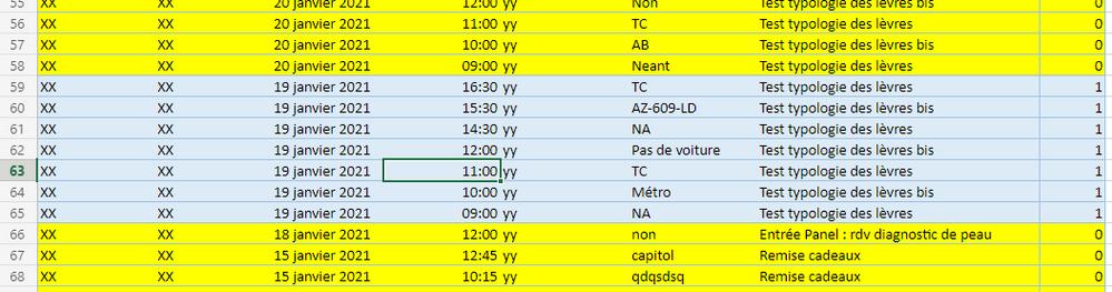 2021-01-18 09-04-57_acuity_poste_de_garde.xlsx - Google Chrome.png
