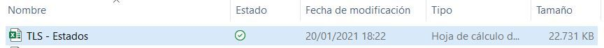 I have reduced the file to 22MB but with no success :(