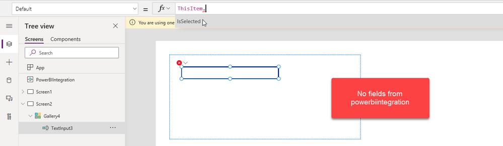 PowerBiIntegration_error.png