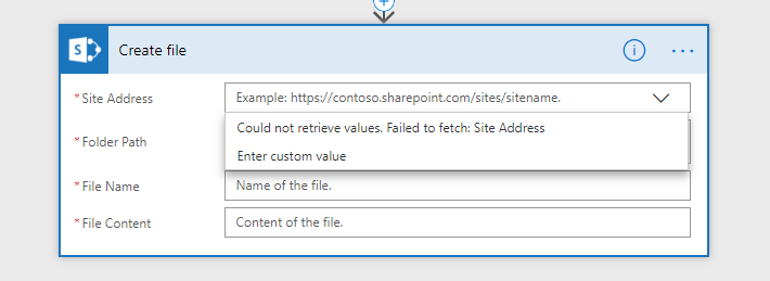 Sharepoint Error.png
