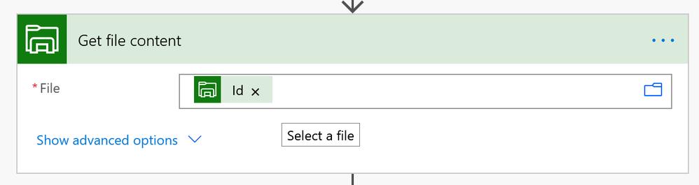 getfilecontent_filesystem.png
