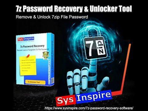 unlock 7z password .jpg