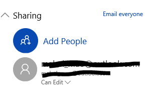 share excel.PNG