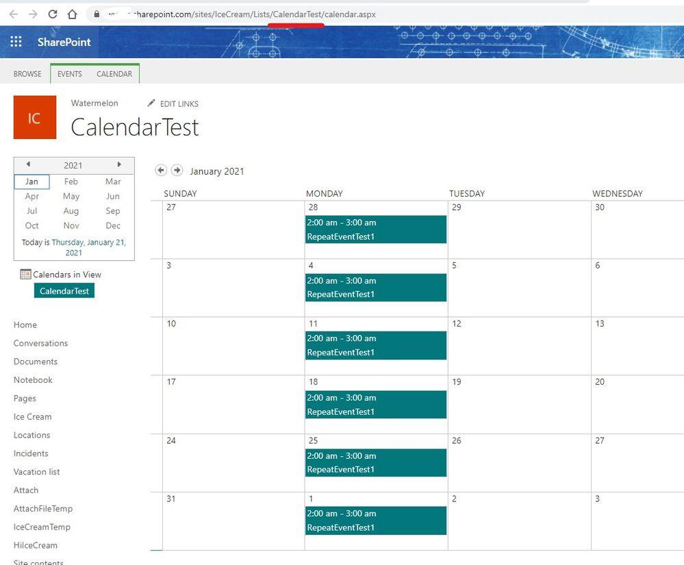 Screenshot 2021-01-22 145109.jpg