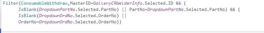 GalleryB code.jpg