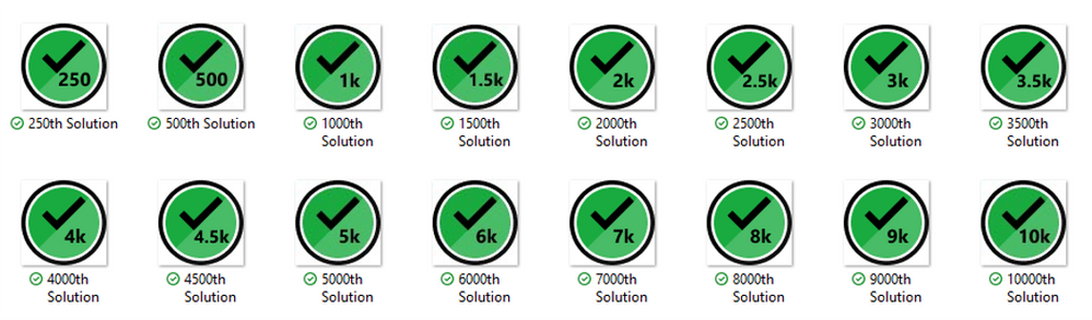solutionsbadges.png