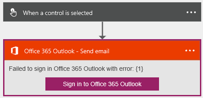 Flow_O365_Outlook.png