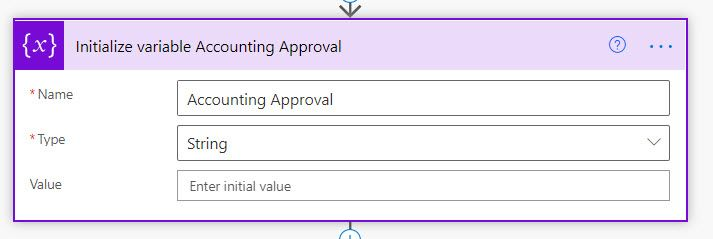 initialize variable accounting approval.jpg