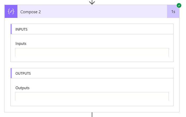100k compose input-output.jpg