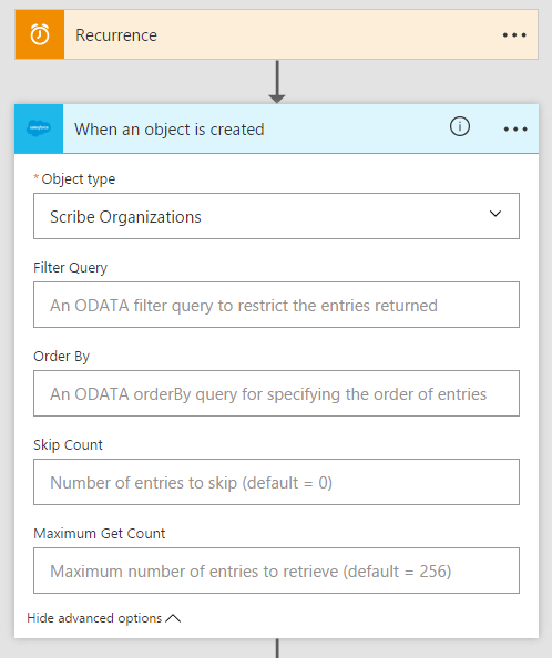 Salesforce query.PNG
