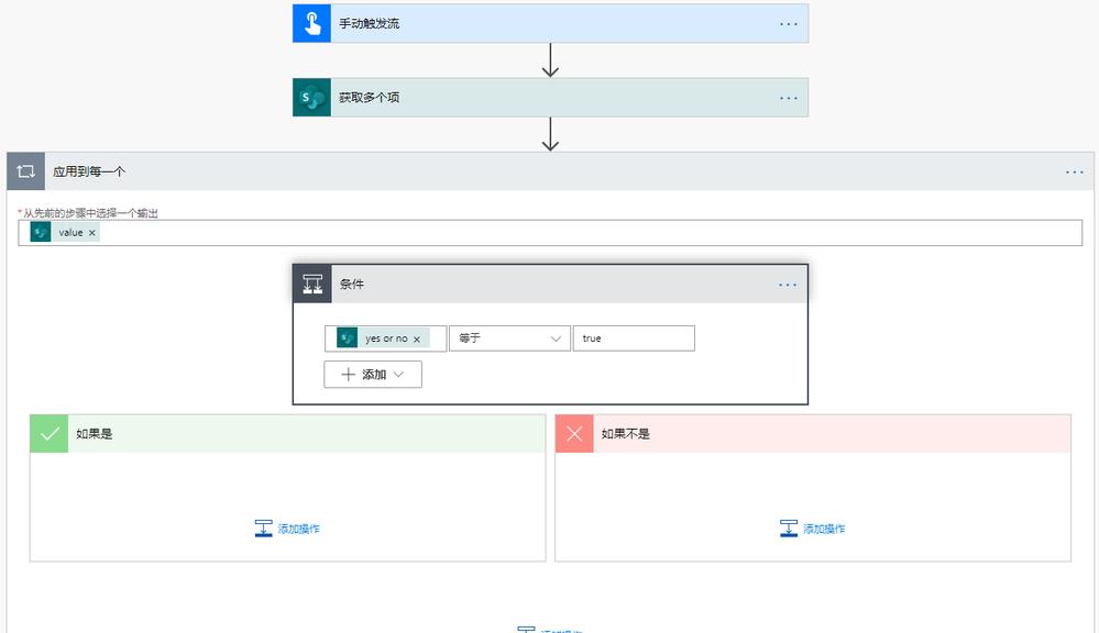 2021-01-28 12_11_02-编辑你的流 _ Power Automate 和另外 8 个页面 - 工作 - Microsoft Edge.png