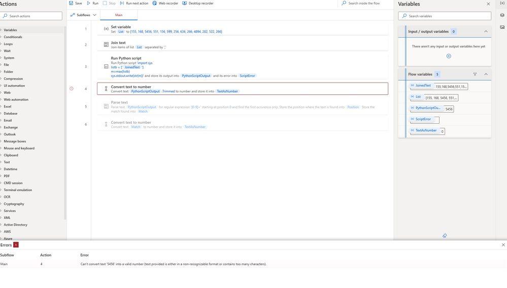 Screenshot 2021-01-30 020515.jpg