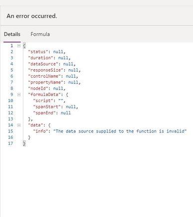 error loading file.JPG