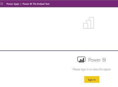 powerbi-powerapp-workaround-signin.png