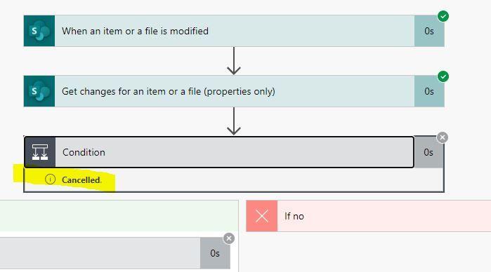 Get Item Properties Canceled Flow.JPG