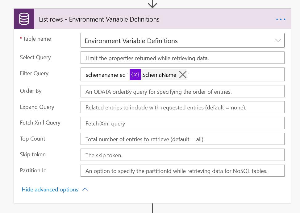 EnvironmentVariableDefinitions.png