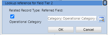 tier2 related field lookup.png