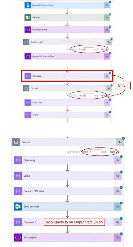 Screenshot marked up process.jpg