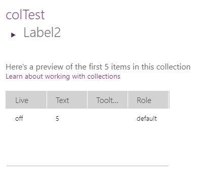 Labels in Galleries.jpg