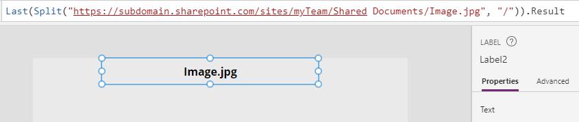 Split image URL.PNG