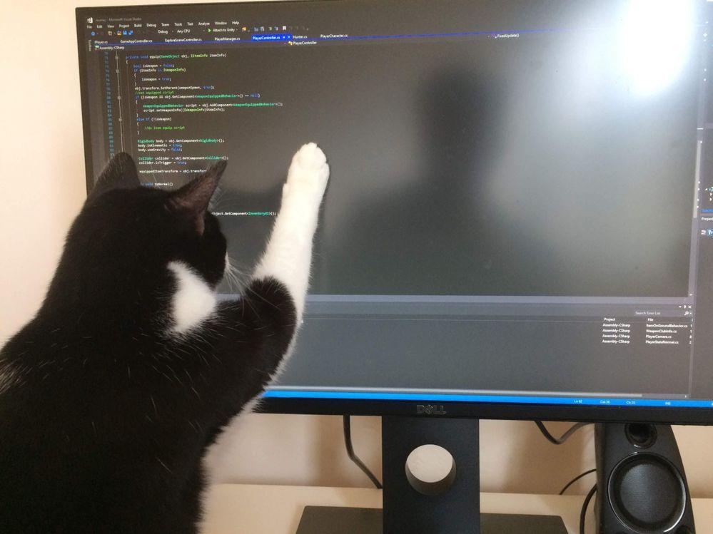 sourcecodetool.jpg