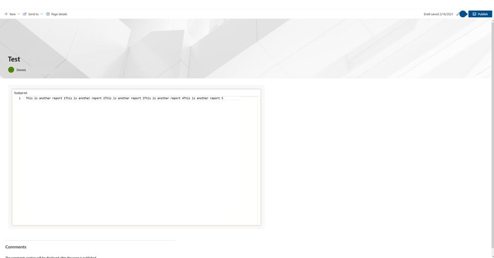 example_testrun.png