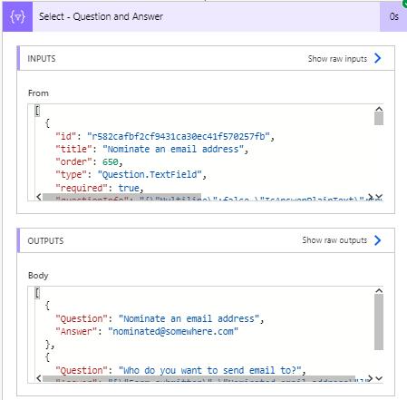 Select QandQ outputs.PNG