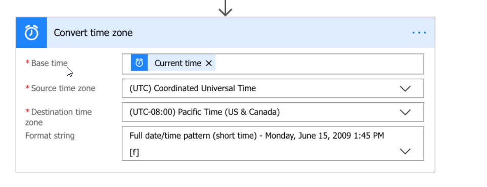 Wrap functions to get proper timezone.png