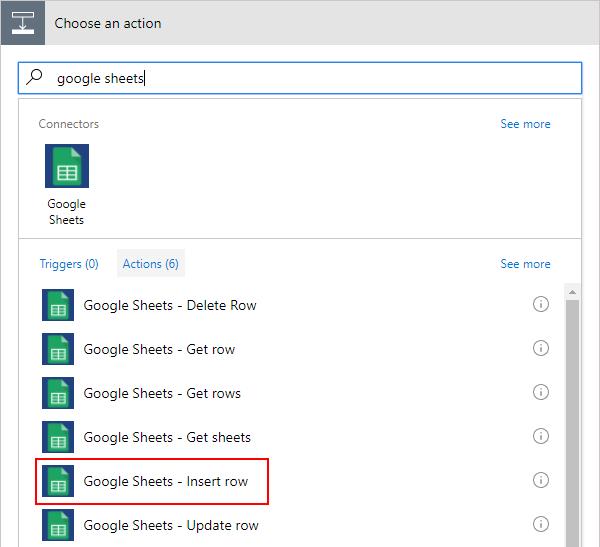 8_GoogleSheetsConnector.png