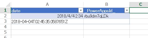 Screenshot-2018-4-4 flowtest xlsx.png