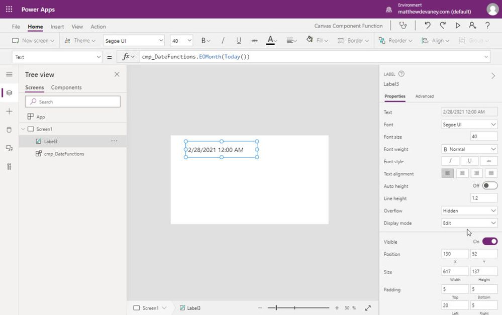 powerapps-customfunctions-7-1-1024x643.jpg