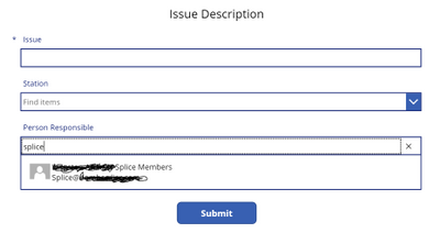 1-entered as group.PNG