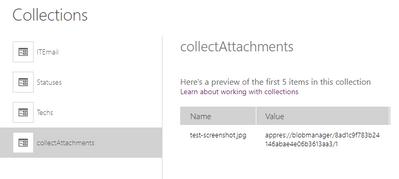 attachmentcontrol4.png