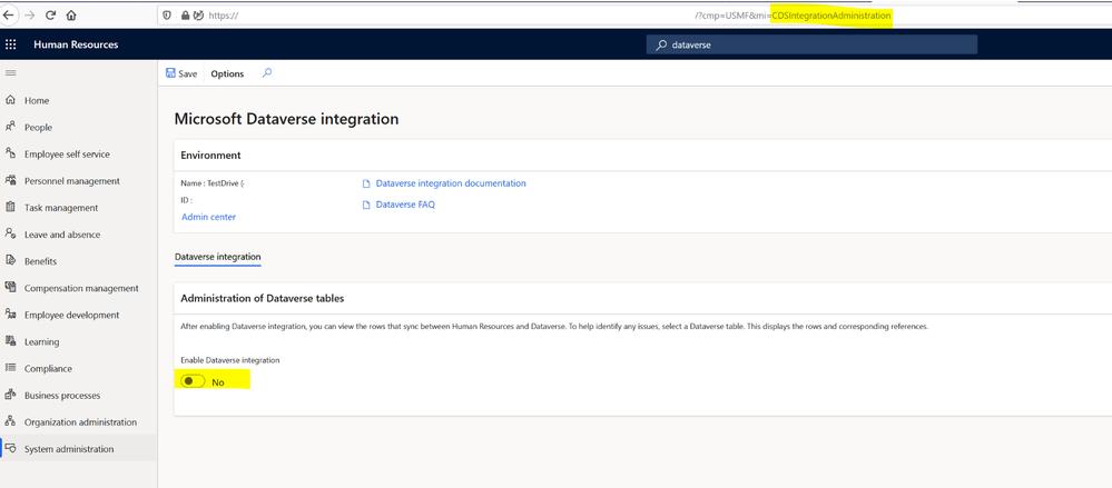 dataverseintegration.png