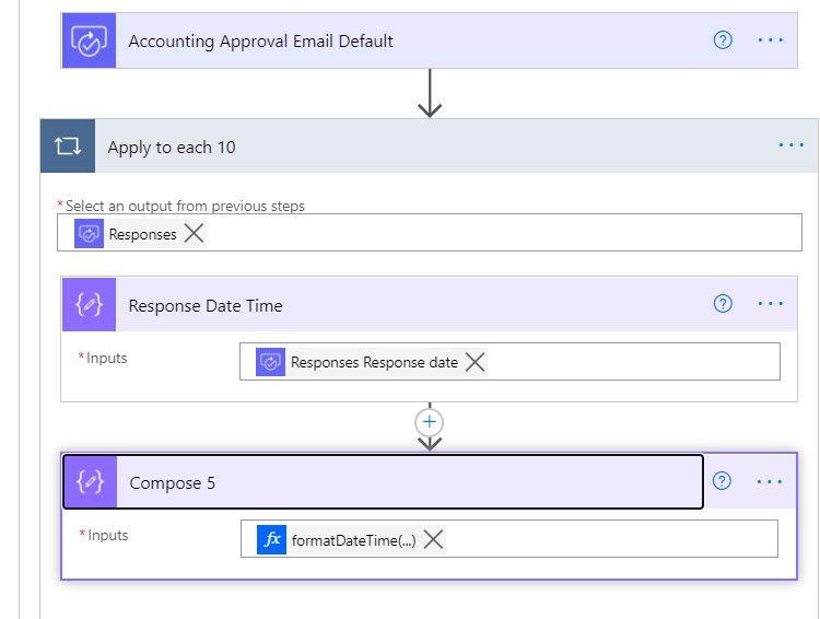 workflow format date setup.jpg