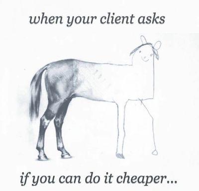 Cheaper.jpg