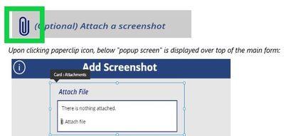 PowerApp_Attachment_Popup_Example.jpg