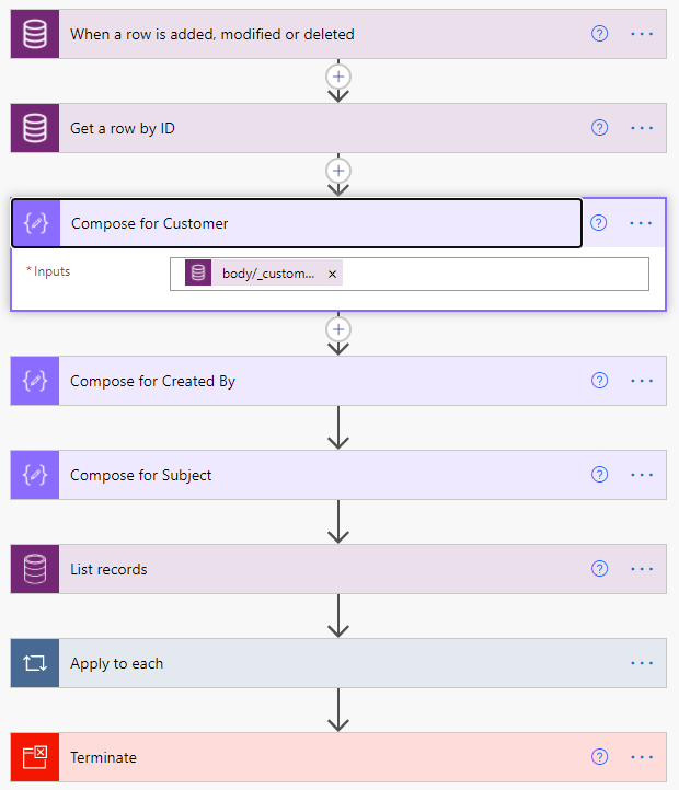 Test Flow with Compose.PNG