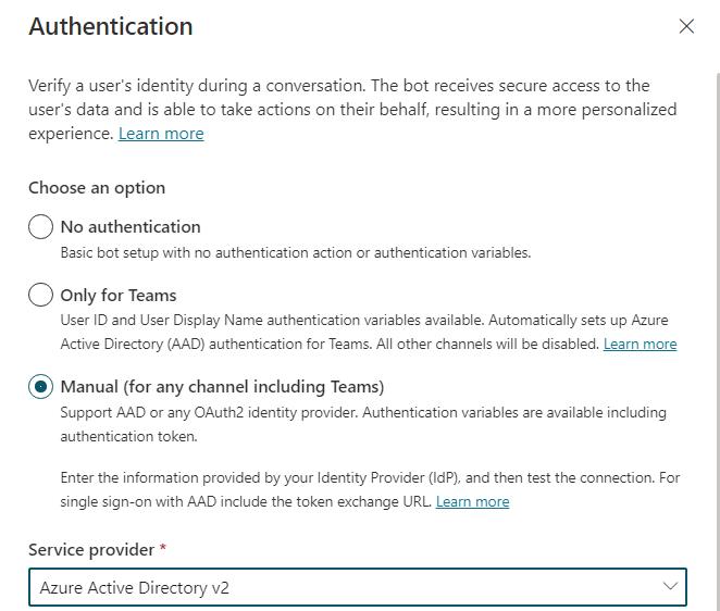 Authentication.PNG