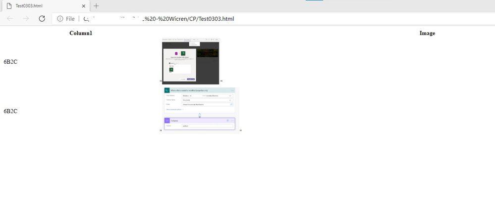 Screenshot 2021-03-03 140628.jpg