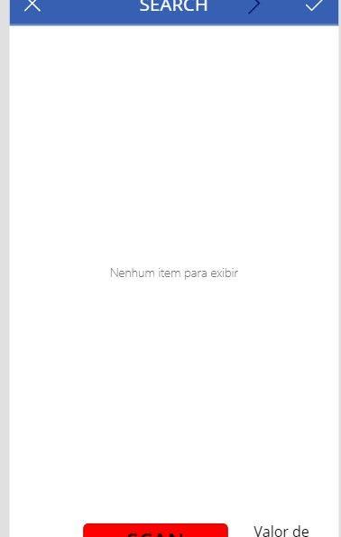 barc2.jpg