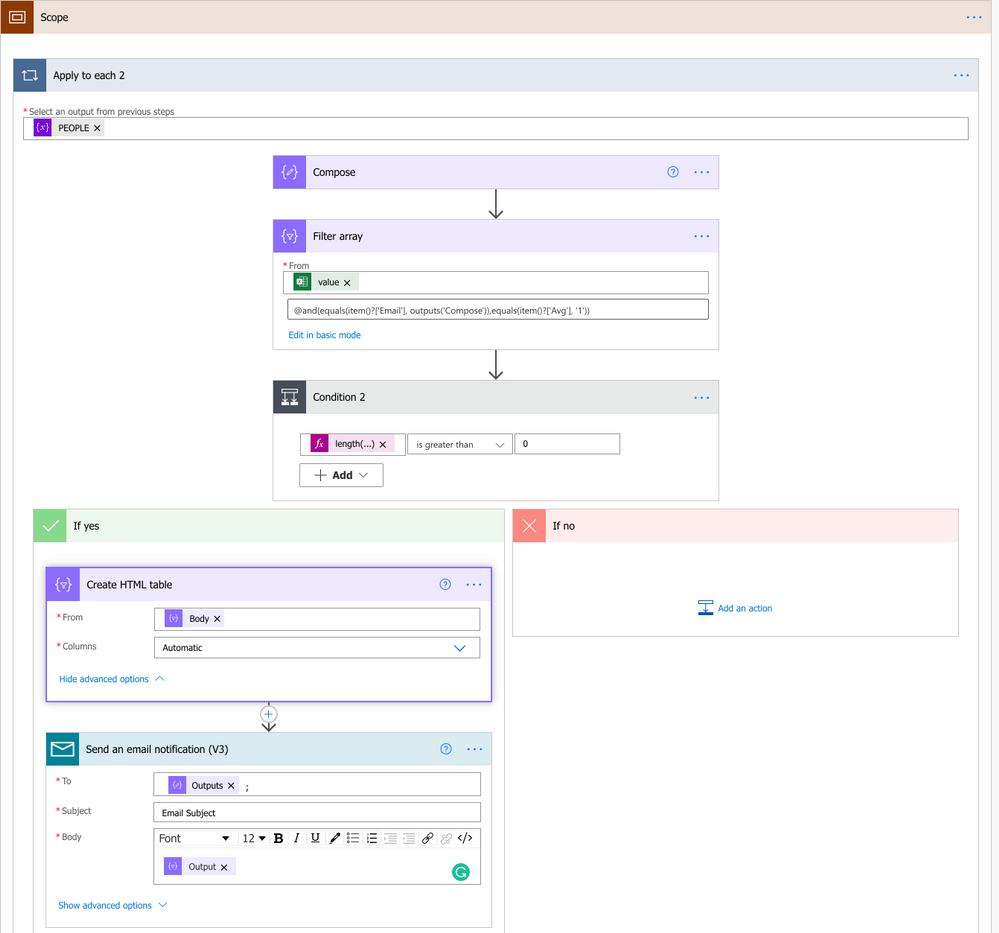 Screenshot 2021-03-04 at 16.36.17.png