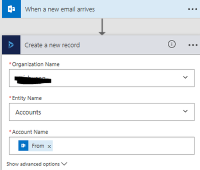 email crm.PNG