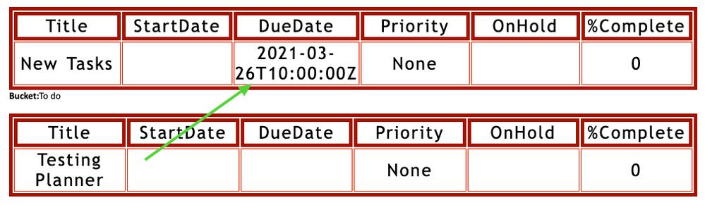 Xnip2021-03-07_16-17-12.png