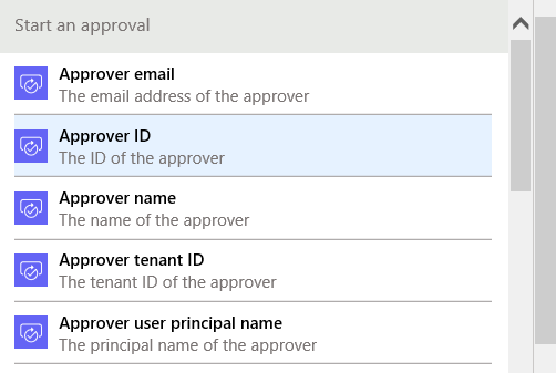 ApproverInfo.png