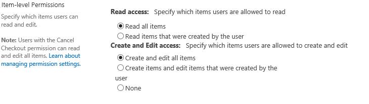 item level permissions.png