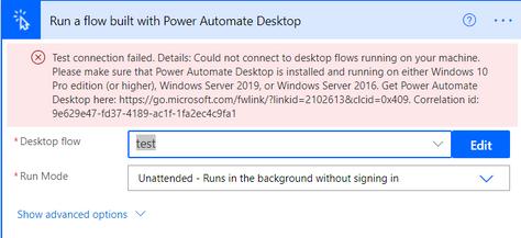 Power Automate - Flow Error.png